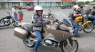 Bikers Against Brain Cancer 2013 Ride_7