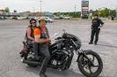 Bikers Against Brain Cancer 2013 Ride_8