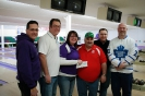 2014 Kinsmen Donation to Big Brothers Big Sisters Bowl