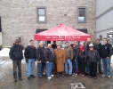 Kinsmen Day Of Kindness 2013_2
