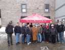 Kinsmen Day Of Kindness 2013_3