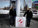 Kinsmen Day Of Kindness 2014_1
