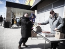 Kinsmen Day Of Kindness 2014_5
