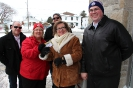 Kinsmen Day Of Kindness 2015_4
