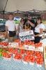 Kinsmen Farmers Market_16