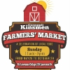 Kinsmen Farmers' Market
