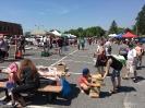 Kinsmen Farmers Market_3