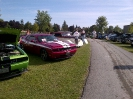 2013 Kinsmen InMotion Show & Shine