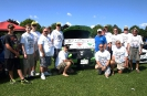 2014 Kinsmen InMotion Show & Shine