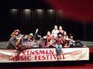 Kinsmen Music Festival 2014_6