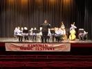 Kinsmen Music Festival 2017_4