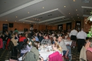 2014 Kinsmen Pizza Party