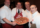 Kinsmen Pizza Party 2015_1