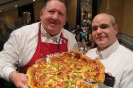 2016 Kinsmen Pizza Party