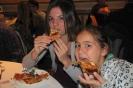 Kinsmen Pizza Party 2016_5