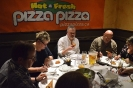 2018 Kinsmen Pizza Party_18