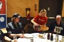 2018 Kinsmen Pizza Party_78
