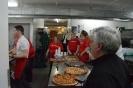 2018 Kinsmen Pizza Party_87